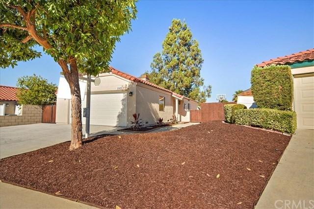 Closed | 12929 Saratoga Place Chino Hills, CA 91709 29