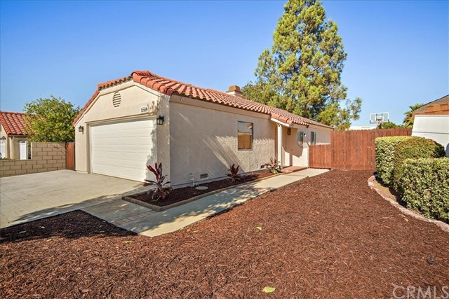 Closed | 12929 Saratoga Place Chino Hills, CA 91709 30