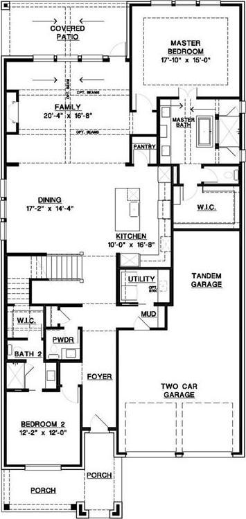Sold Property | 809 Lakehill Lane Allen, Texas 75013 1