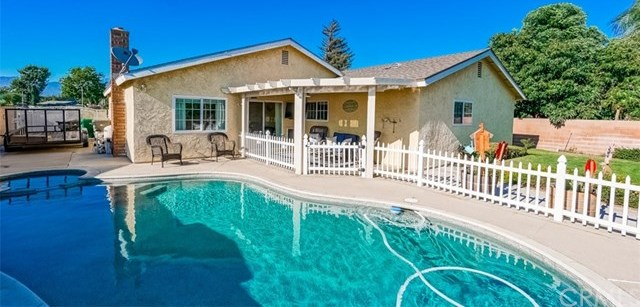 Closed | 6069 Azalea Street Chino, CA 91710 19