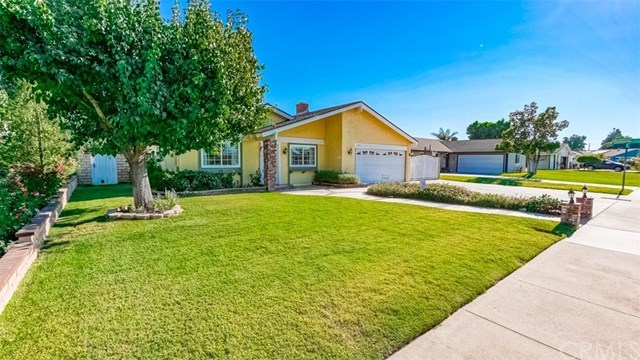 Closed | 6069 Azalea Street Chino, CA 91710 27