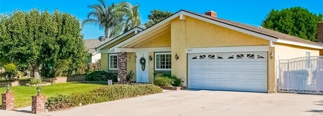Closed | 6069 Azalea Street Chino, CA 91710 29
