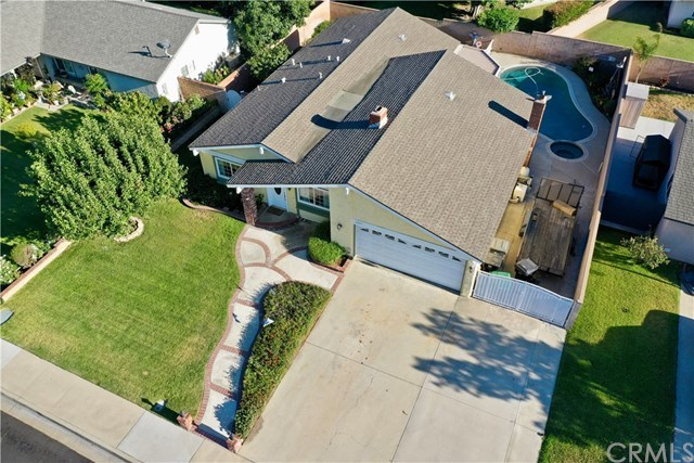 Closed | 6069 Azalea Street Chino, CA 91710 31