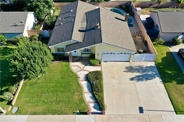 Closed | 6069 Azalea Street Chino, CA 91710 32