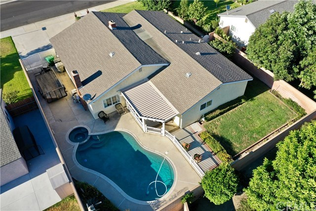 Closed | 6069 Azalea Street Chino, CA 91710 33
