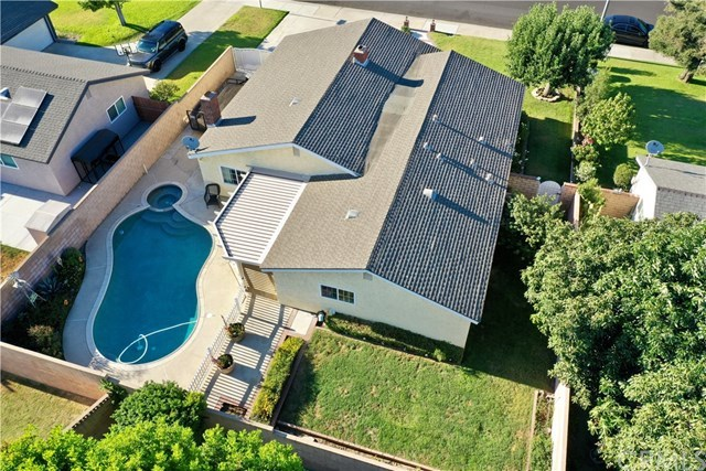 Closed | 6069 Azalea Street Chino, CA 91710 35