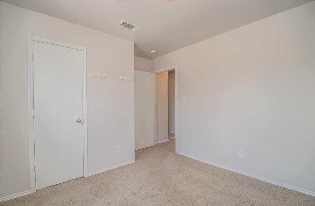 Sold Property | 5316 Jalah Court Sansom Park, TX 76114 27