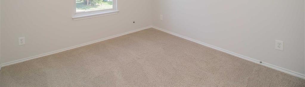 Sold Property | 5316 Jalah Court Sansom Park, TX 76114 28