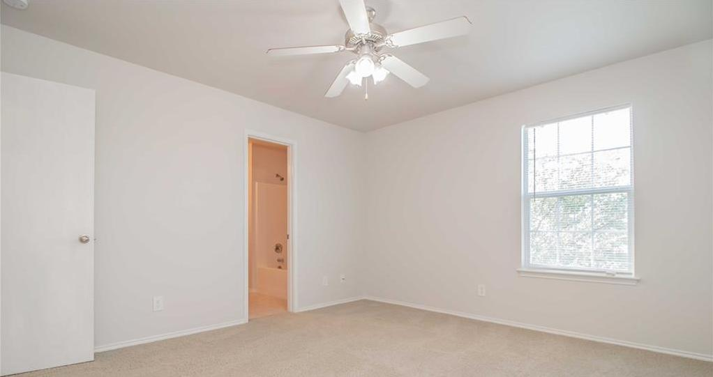 Sold Property | 5316 Jalah Court Sansom Park, Texas 76114 29