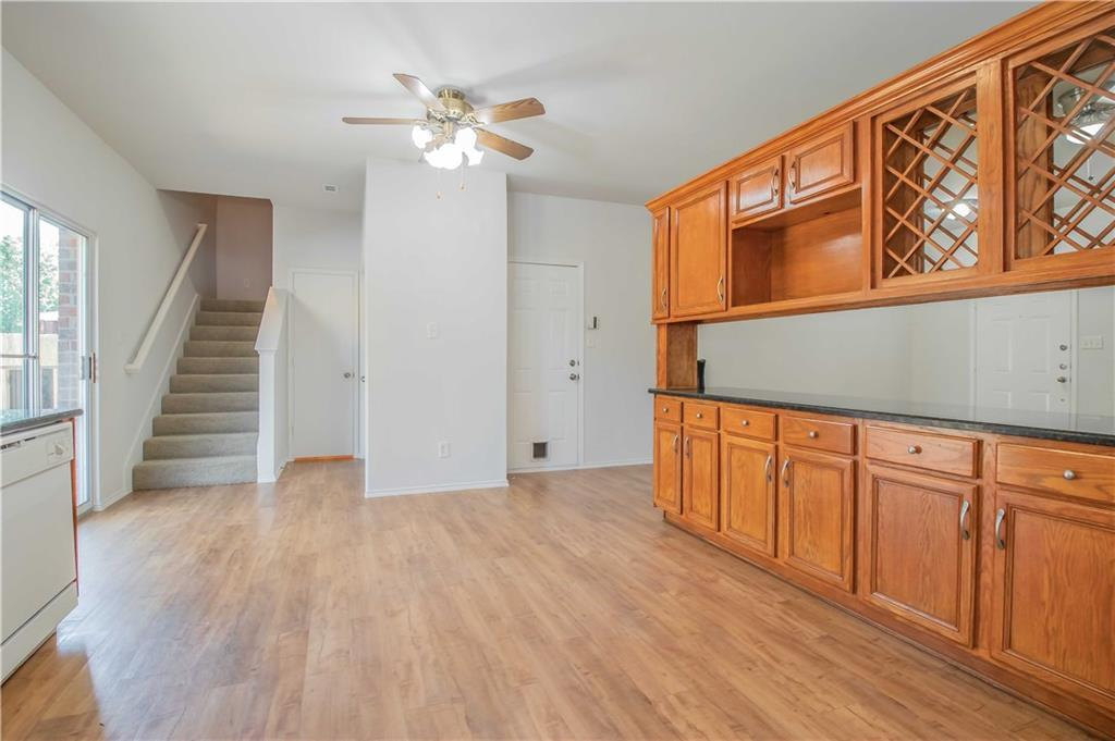 Sold Property | 5316 Jalah Court Sansom Park, TX 76114 4