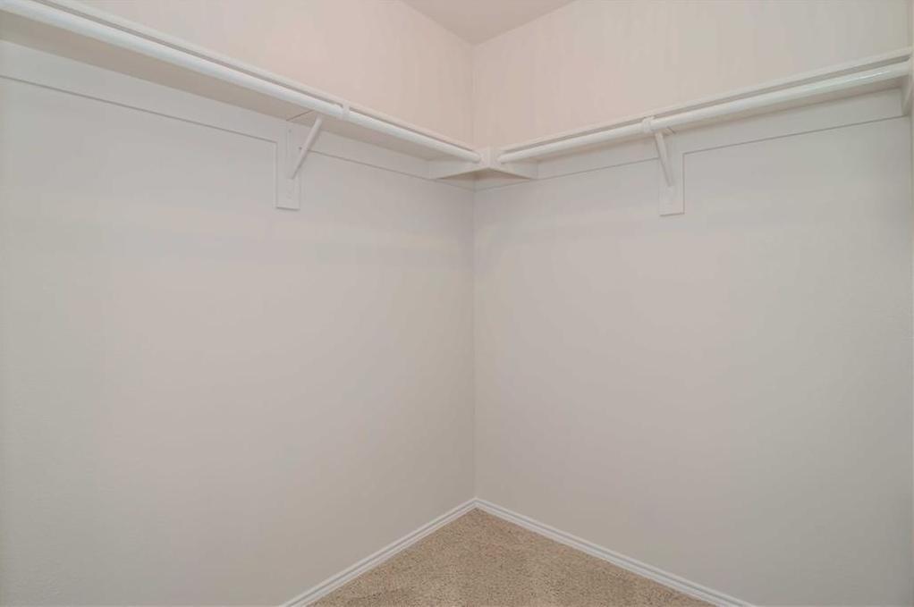 Sold Property | 5316 Jalah Court Sansom Park, TX 76114 34