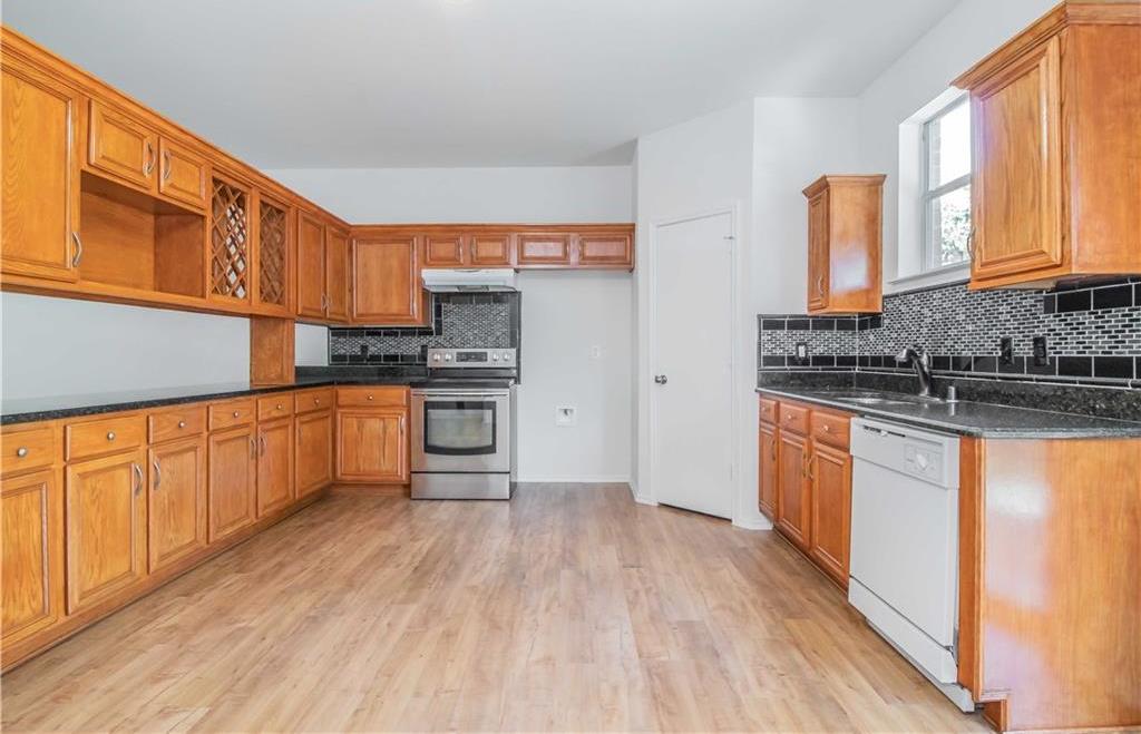 Sold Property | 5316 Jalah Court Sansom Park, TX 76114 9