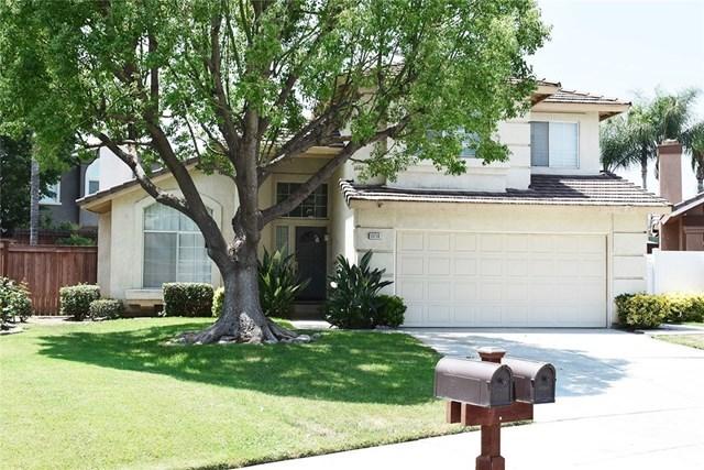 Closed | 13718 Live Oak Avenue Chino, CA 91710 2