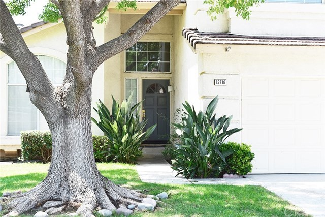 Closed | 13718 Live Oak Avenue Chino, CA 91710 3