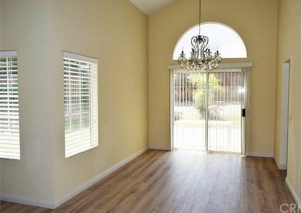 Closed | 13718 Live Oak Avenue Chino, CA 91710 9