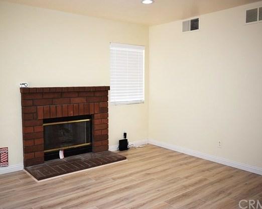 Closed | 13718 Live Oak Avenue Chino, CA 91710 15