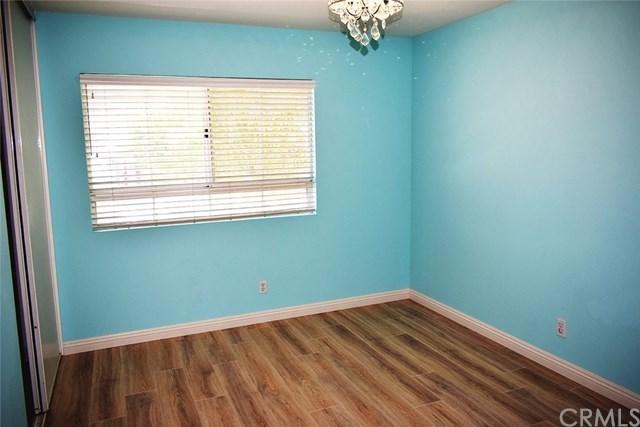 Closed | 13718 Live Oak Avenue Chino, CA 91710 20