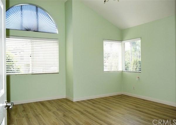 Closed | 13718 Live Oak Avenue Chino, CA 91710 24
