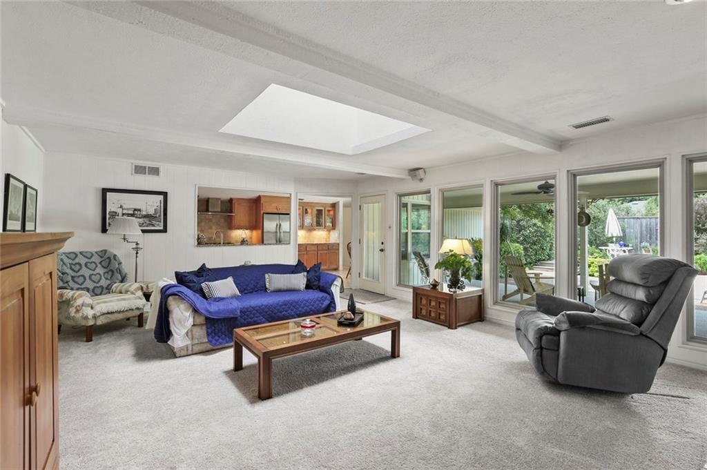 Dallas Real Estate | 7629 Tanglecrest Drive Dallas, Texas 75254 19