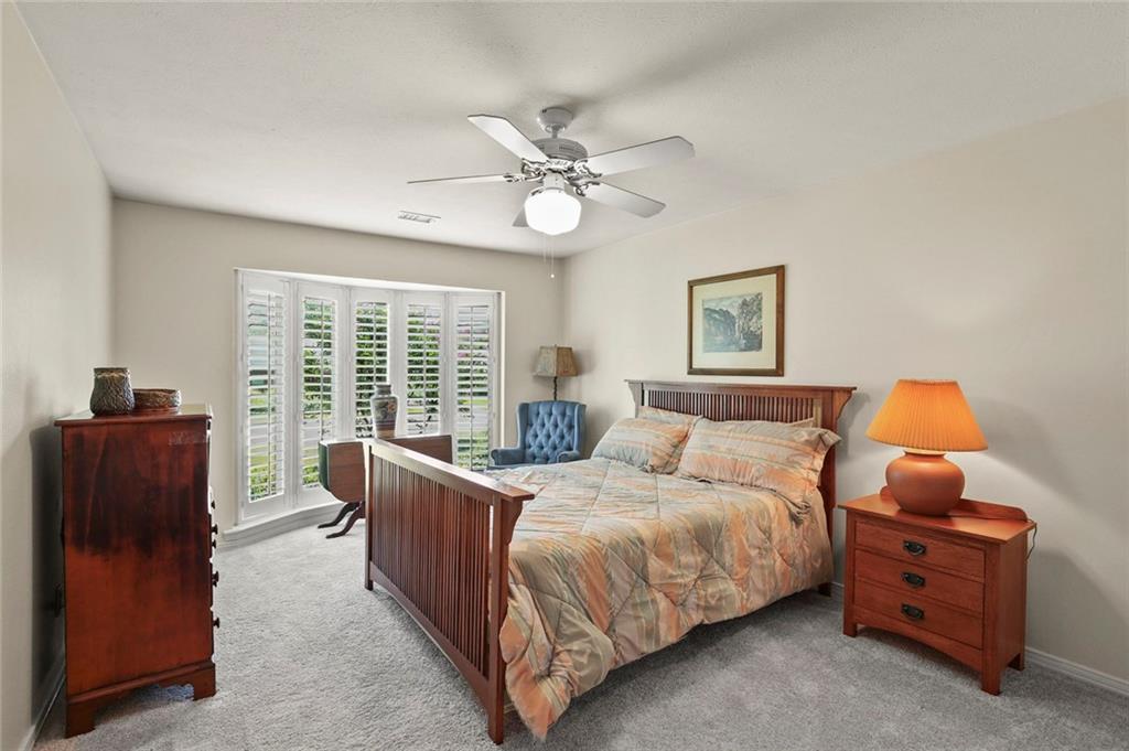 Dallas Real Estate | 7629 Tanglecrest Drive Dallas, Texas 75254 26