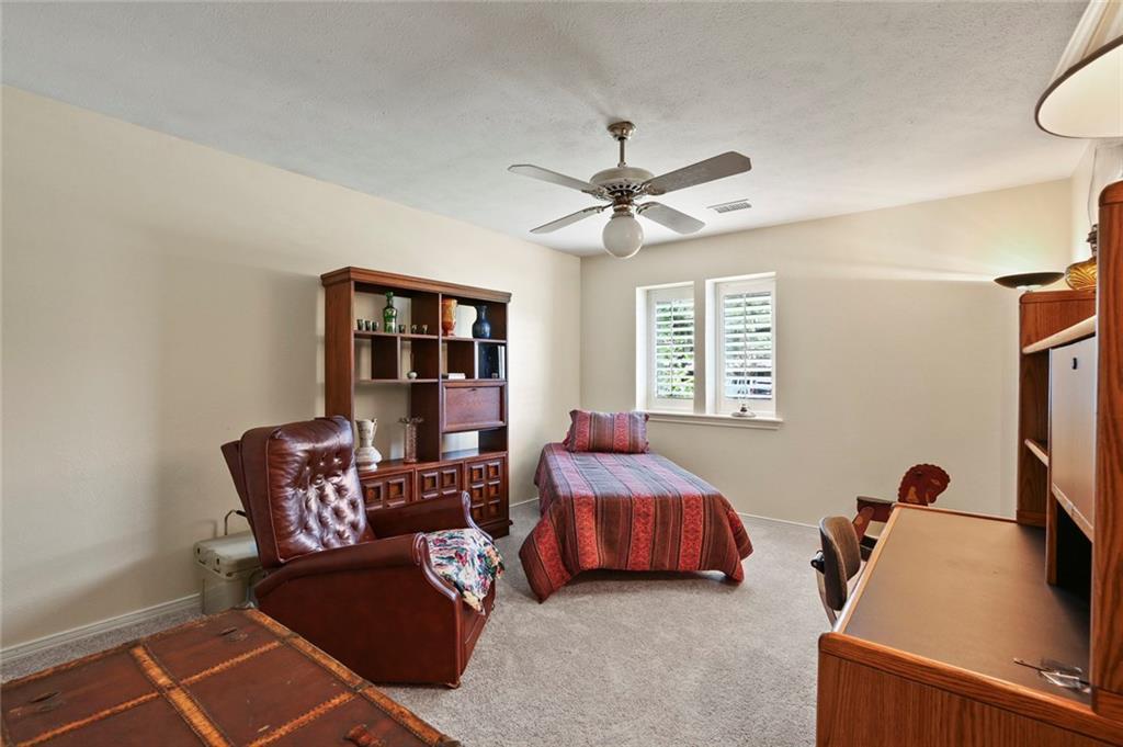 Dallas Real Estate | 7629 Tanglecrest Drive Dallas, Texas 75254 28