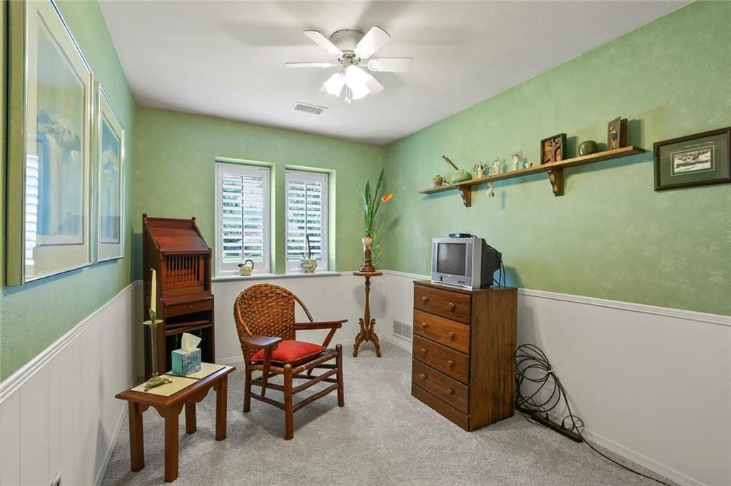 Dallas Real Estate | 7629 Tanglecrest Drive Dallas, Texas 75254 29