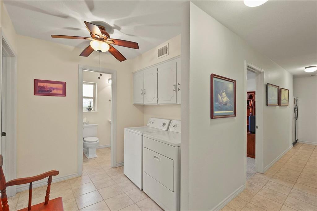 Dallas Real Estate | 7629 Tanglecrest Drive Dallas, Texas 75254 32