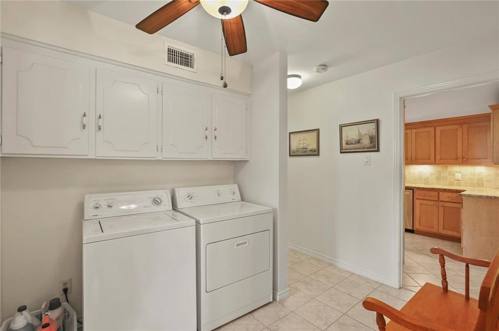 Dallas Real Estate | 7629 Tanglecrest Drive Dallas, Texas 75254 33