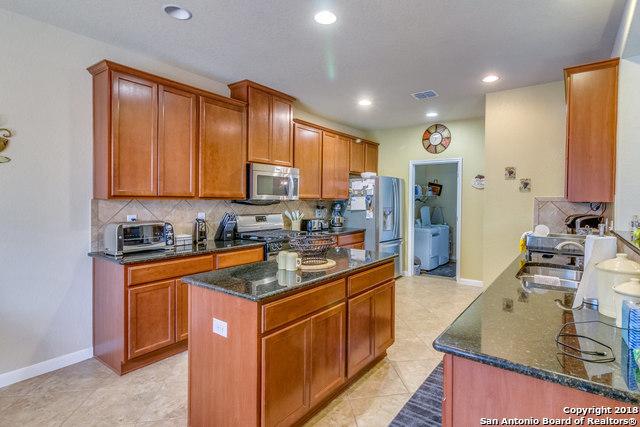 Off Market | 11514 BELICENA RD  San Antonio, TX 78253 14