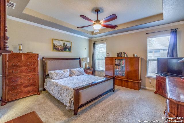 Off Market | 11514 BELICENA RD  San Antonio, TX 78253 16