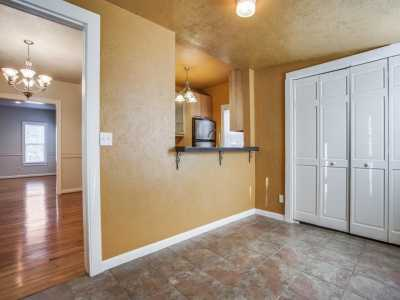 Leased | 10310 Country Club Drive Dallas, Texas 75218 10