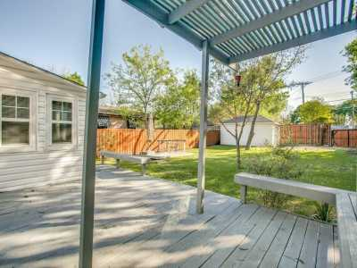 Leased | 10310 Country Club Drive Dallas, Texas 75218 19