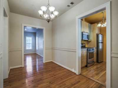 Leased | 10310 Country Club Drive Dallas, Texas 75218 7
