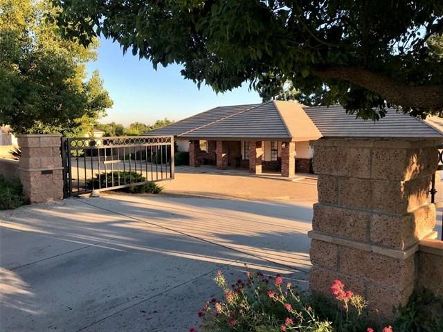 Closed | 3395 W Meyers Road San Bernardino, CA 92407 16