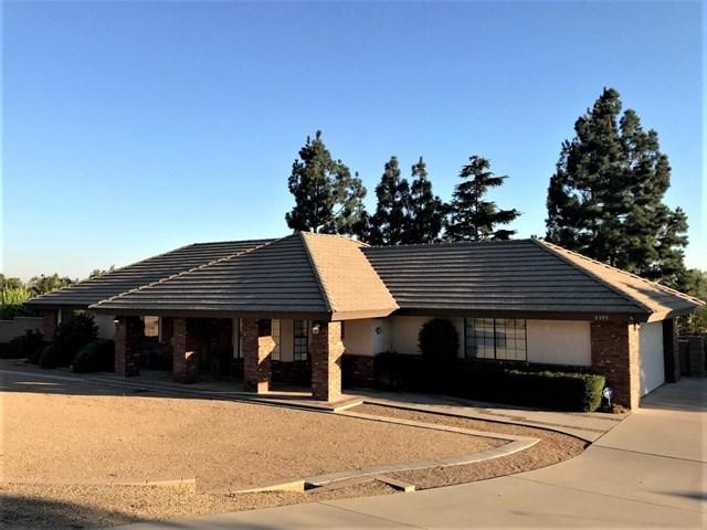 Closed | 3395 W Meyers Road San Bernardino, CA 92407 17