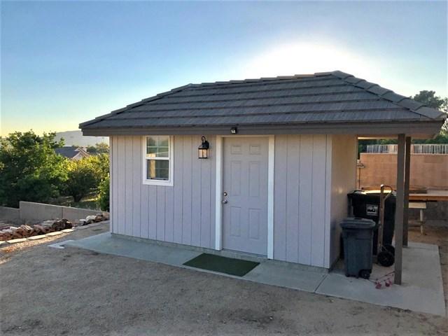 Closed | 3395 W Meyers Road San Bernardino, CA 92407 21