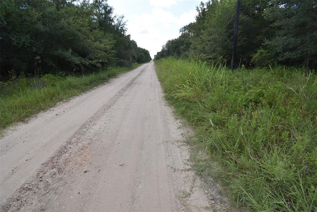 Active | 0 Eagle Drive Clemville, Texas 77414 3