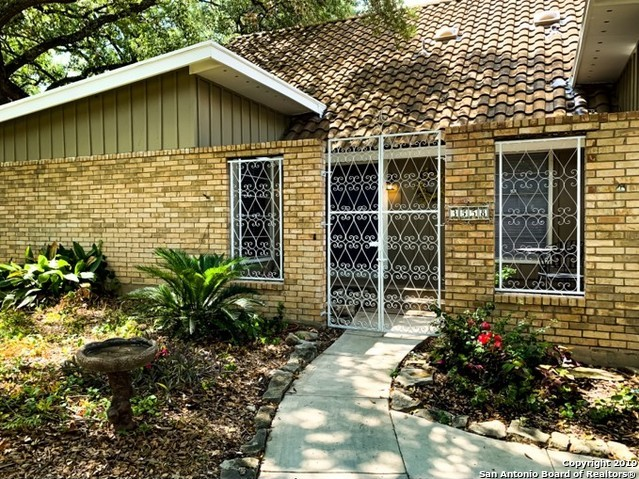 Off Market | 3558 RED OAK LN  San Antonio, TX 78230 0