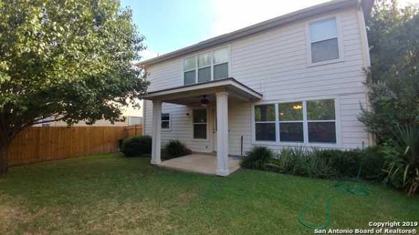 Property for Rent   10331 Goldcrest Mill  San Antonio, TX 78239 14