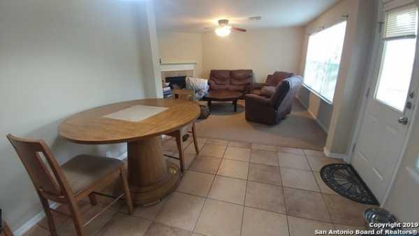 Property for Rent   10331 Goldcrest Mill  San Antonio, TX 78239 4