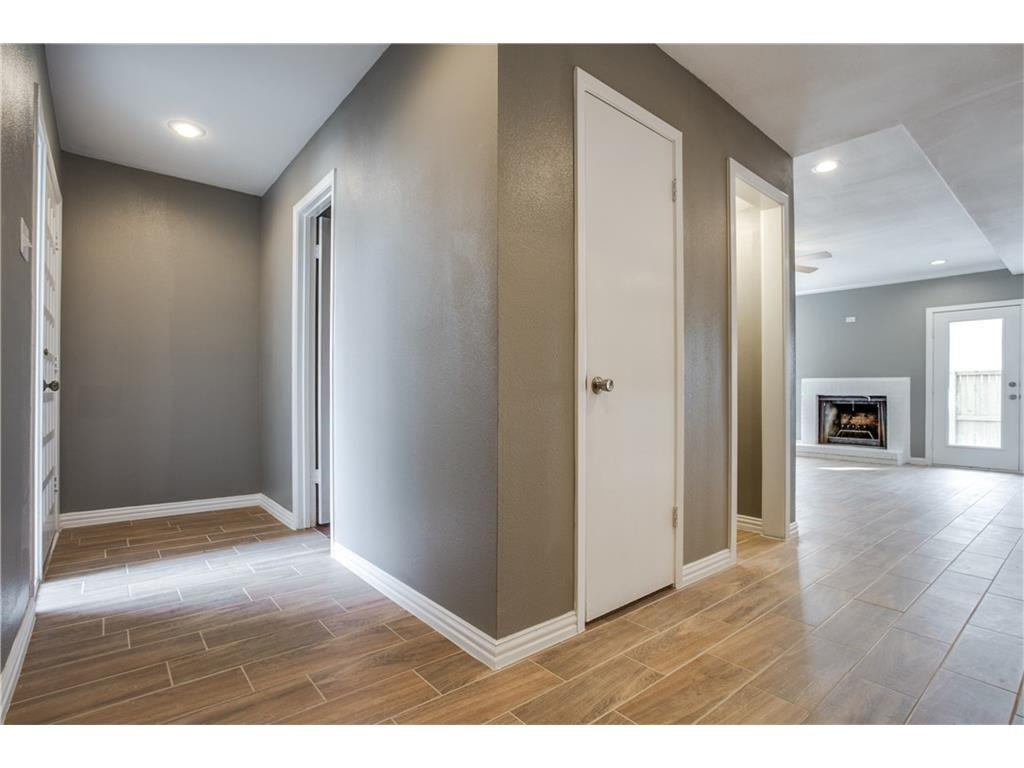 Sold Property | 2139 Kessler Court #42 Dallas, Texas 75208 4