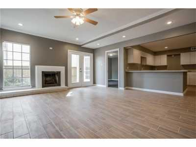 Sold Property | 2139 Kessler Court #42 Dallas, Texas 75208 5
