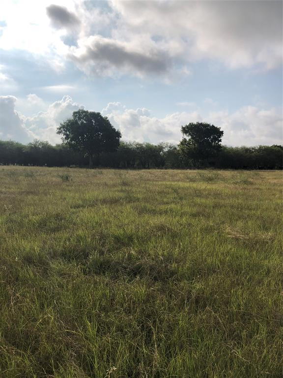 Sold Property | TBD Whit Williams Road Pattison, TX 77466 1