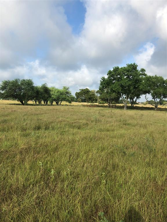 Sold Property | TBD Whit Williams Road Pattison, TX 77466 13