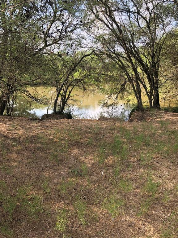 Sold Property | TBD Whit Williams Road Pattison, TX 77466 17