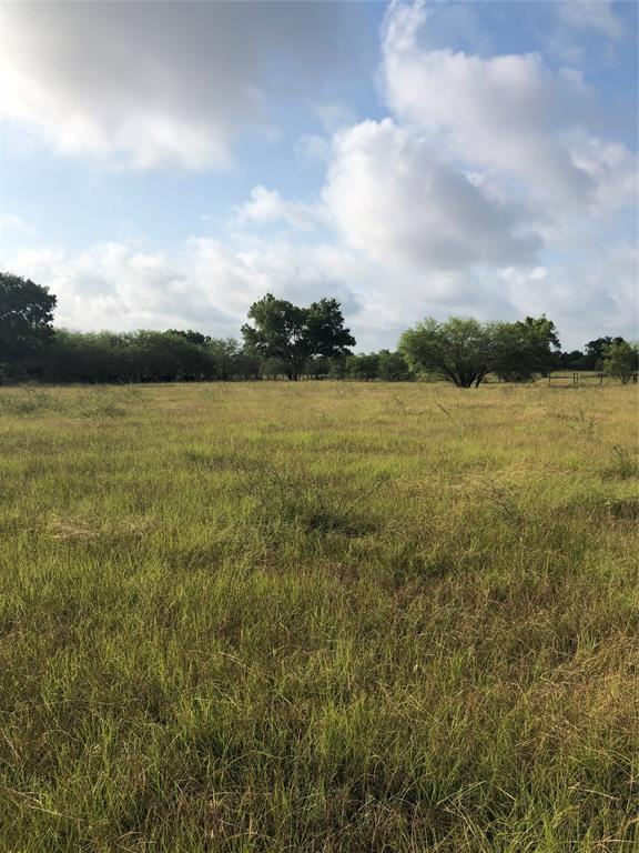 Sold Property | TBD Whit Williams Road Pattison, TX 77466 19