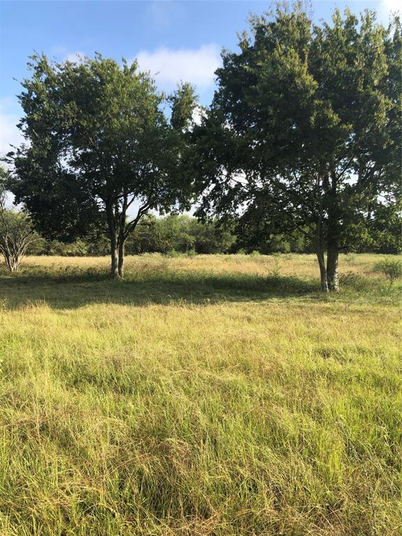 Sold Property | TBD Whit Williams Road Pattison, TX 77466 3
