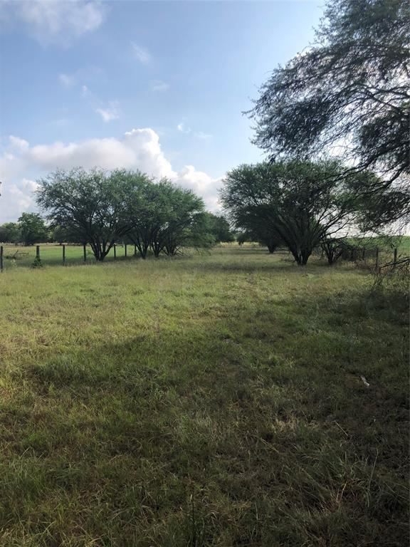 Sold Property | TBD Whit Williams Road Pattison, TX 77466 4