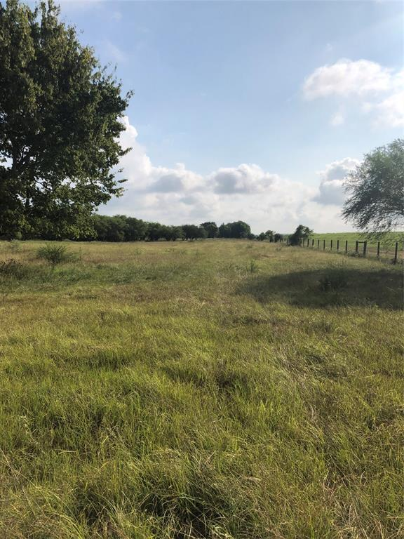 Sold Property | TBD Whit Williams Road Pattison, TX 77466 6