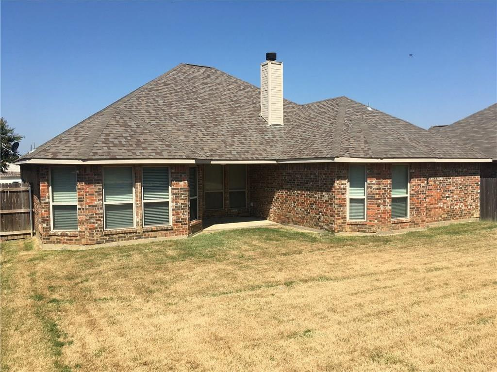 Leased | 3945 Vista Greens Drive Fort Worth, Texas 76244 15